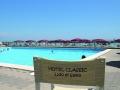classic_piscina2