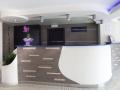 hotel-classic-lido-di-savio-3