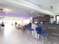 hotel-classic-lido-di-savio-4