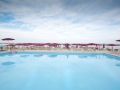 hotel-classic-piscina-2
