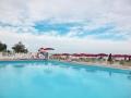 hotel-classic-piscina-3