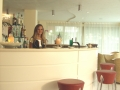 hotelking11
