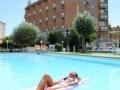 piscina-6