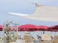 hotel-tokio-beach-lido-di-savio-14