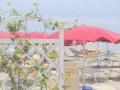 hotel-tokio-beach-lido-di-savio-142