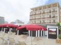 hotel-tokio-beach-lido-di-savio-2