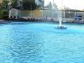 hotel-tokio-beach-lido-di-savio-22