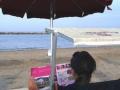 3_315_spiaggia-jpg