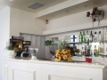 3_365_bar-interno-tokio-home-jpg
