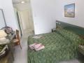 3_518_comfort-hotel-tokio-3-jpg