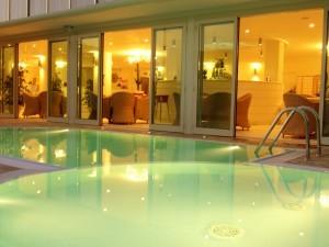 hotelking