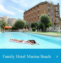 marina beach x offerte mirabilandia